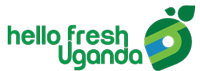 Hello Fresh Uganda – Convenience | Delivered | Fresh