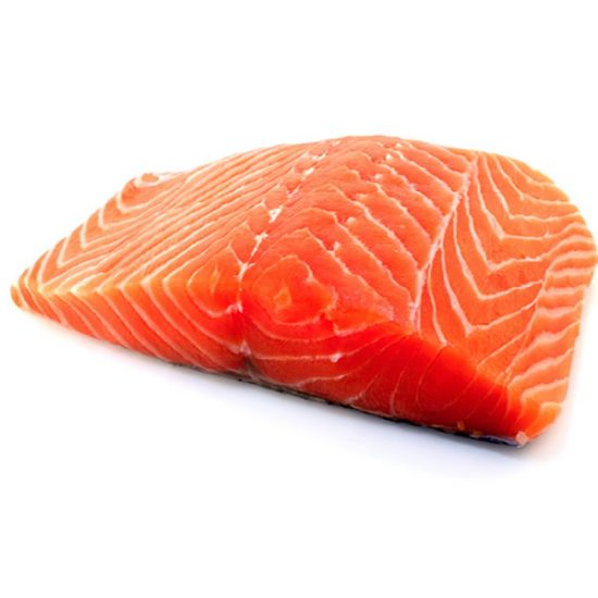 Fresh-Salmon-Fillet-Whole-sides.jpg