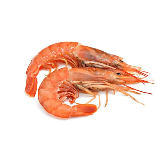 King_Prawn_Cooked.jpg