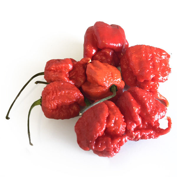hot-pepper