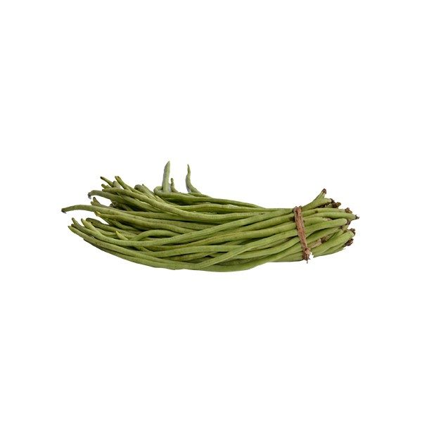 long-bean-chando.jpg